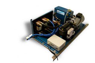 Baudoin CCP 660 - CCP 880 RO