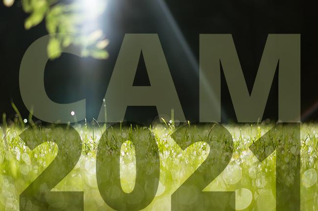 CAM 2021