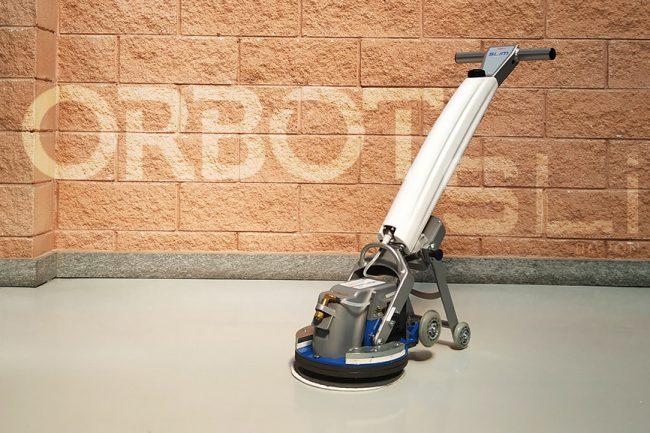 Promozione Orbot Slim