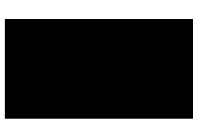 vibrazione Orbot vs Rotazione singolo disco