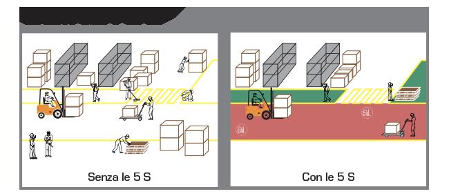 SEIKETSU-illustrazione