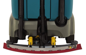 Lavasciuga Tennant T12