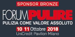ISC_sponsorBronze_ForumPulire