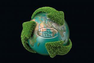 ISC e la giornata mondiale della Terra EarthDay